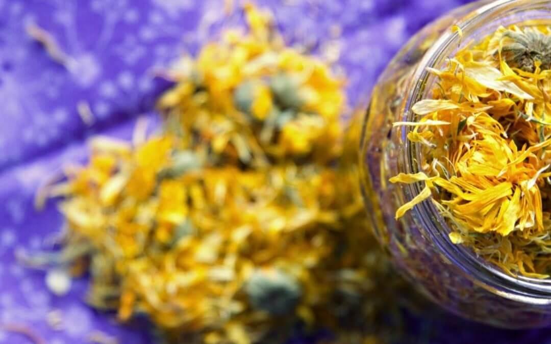 Masťový základ – sádlo, vazelína, nebo olej?