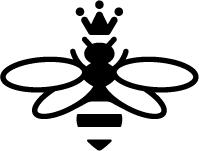 Přímo od Včelařky